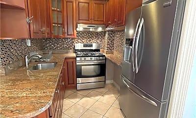 Kitchen, 62-10 62nd Rd, 0