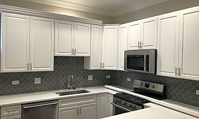 Kitchen, 3728 N Magnolia Ave 1, 1