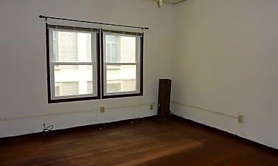 Bedroom, 2511 Hearst Ave, 0