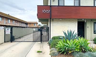 16137 Cornuta Ave, 0
