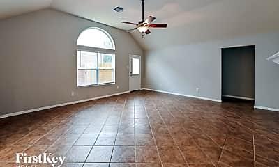 Living Room, 22606 Goss Spring Ct, 1
