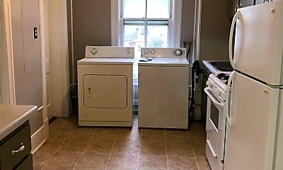 Kitchen, 347 W 17th St, 0