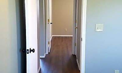 Living Room, 1103 Bird Rd, 1