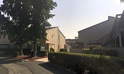Cameron Villa Apartments, 0