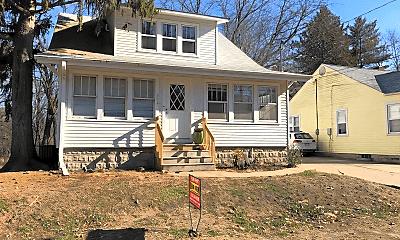 Building, 302 Melrose Ct, 2