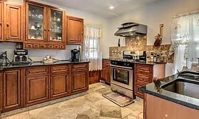 Kitchen, 50 Pierce St, 0