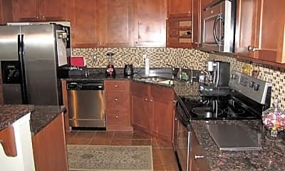 Kitchen, 12501 Nicollet Ave, 1