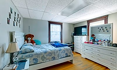 Bedroom, 474 Western Ave, 0