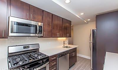 Kitchen, 2303 W Charleston St, #1, 0