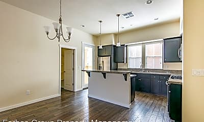 Kitchen, 311 W Evelyn Ave, 1