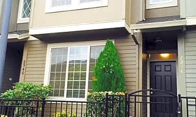 Building, 2334 NW Roseburg Terrace, 0