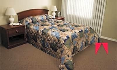 Bedroom, 29 Miller Stile Rd, 1