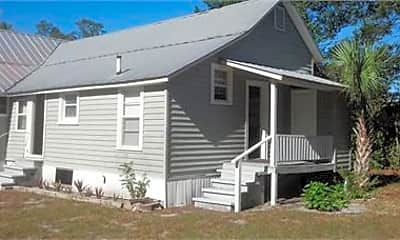 Building, 939 Highland Ave, 0