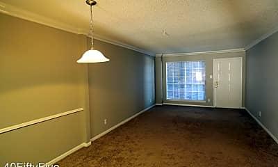 Bedroom, 4055 S Braeswood Blvd, 0