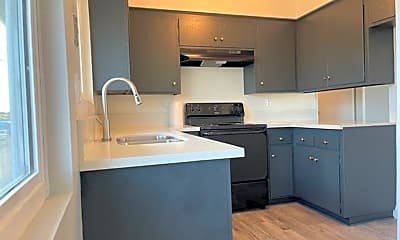 Kitchen, 6022 Lime Ave, 1