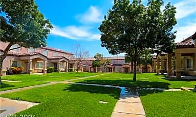 2620 Sierra Seco Ave 105, 2