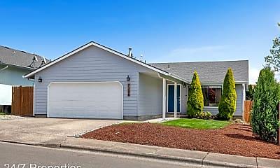 Building, 7380 SW 162nd Pl, 1