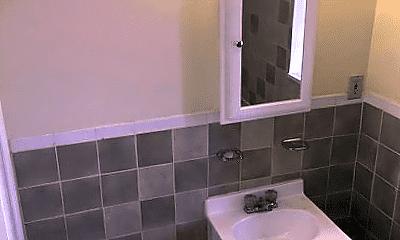 Bathroom, 7128 Marsden St, 2