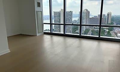 Living Room, 101 Martha Washington Way, 0
