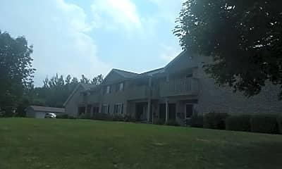 Sanctuary Apartments, 2