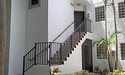 Building, 5475 Verona Dr, 2