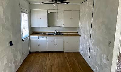 Kitchen, 904 W 22nd St, 1