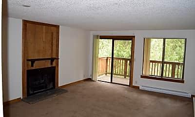 Living Room, 5313 SW Multnomah Blvd, 0