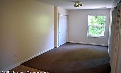 Living Room, 133 Citadel Dr, 1