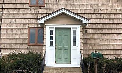 Building, 114 Bonnett Ave LOWER, 0