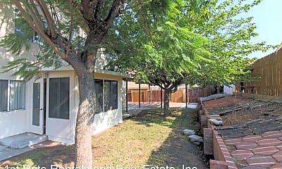 Building, 9839 Deer Creek Rd, 2