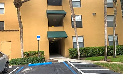 Bull Run Apartments, 0