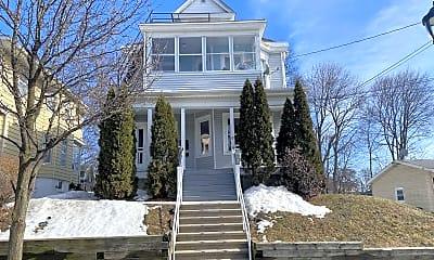 Building, 37 Roosevelt Ave 1, 0