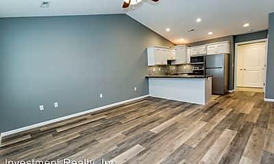 Living Room, 104 Bogad St, 1