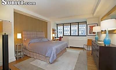 Bedroom, 211 Madison Ave, 2