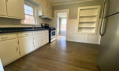Kitchen, 5434 10th Ave, 2
