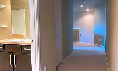 Bathroom, 729 169th St SW, 2