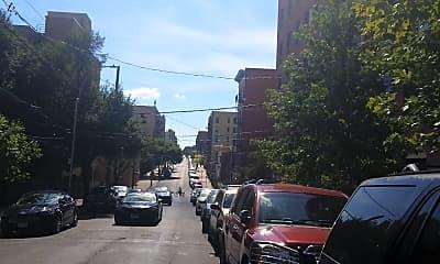 1802 Crotona Ave, 2