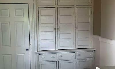Bedroom, 5819 Eldred St, 1