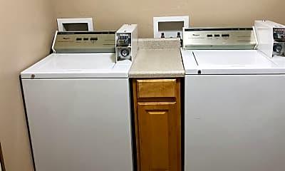 Kitchen, 11614 Dawn St, 2