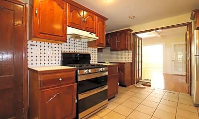 Kitchen, 173 Winchester St, 0