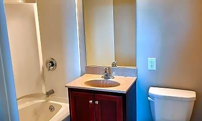 Bathroom, 719 N Duke St, 2