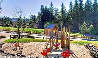 Playground, 27866 256th Ct SE, 2