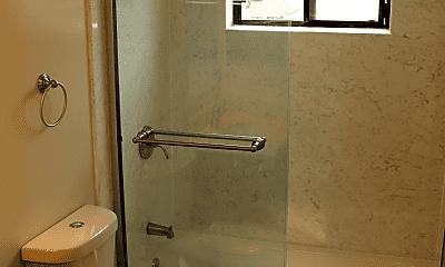 Bathroom, 390 Alida Way, 2