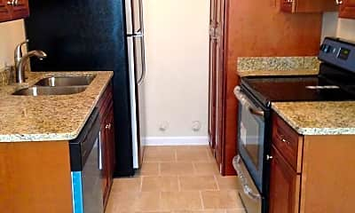 Kitchen, 121 W Balview Ave, 0