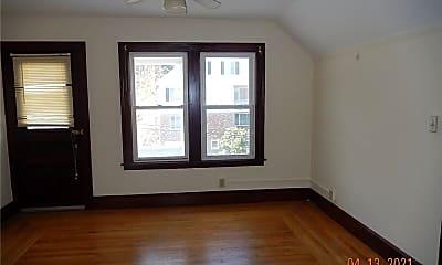 Bedroom, 25 Pratt St 3, 1