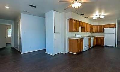 Kitchen, 3139 Rollingwood Dr, 0