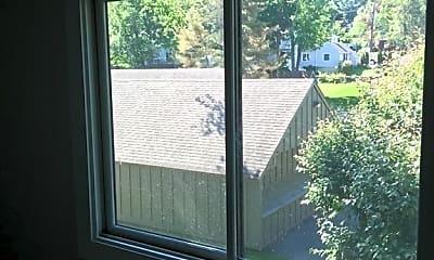 Patio / Deck, 27 Concord Greene 2, 2