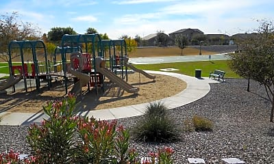 Playground, 2201 E Azalea Dr, 2
