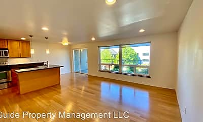 Living Room, 4546 45th Ave SW, 0