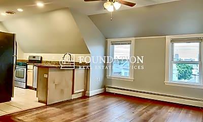 Bedroom, 29 Coolidge Hill Rd, 0